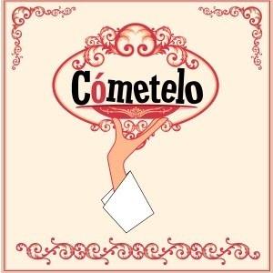logo-logotipo-cometelo-canalsur