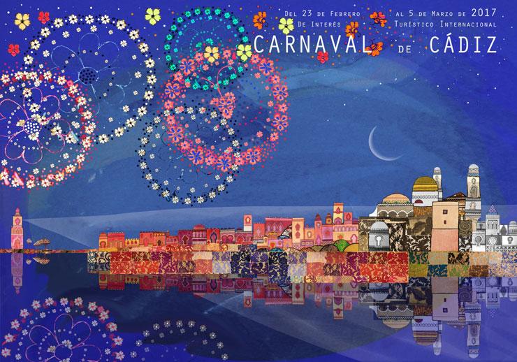 coac-2017-carnaval-de-cadiz-2017