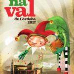 cartel_carnaval_cordoba_2017-453x640