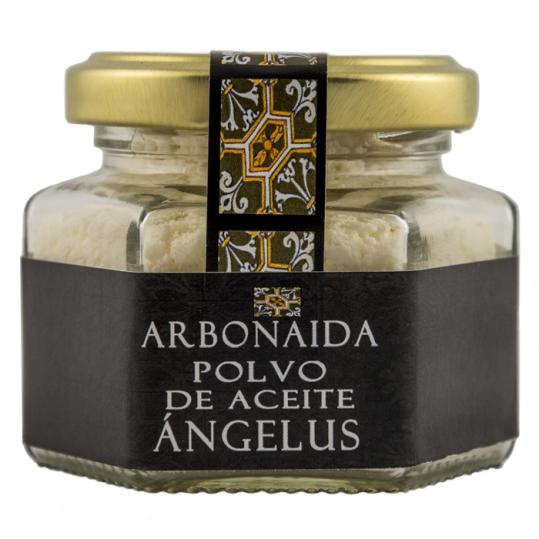 polvo-aceite-angelus-esencias-arbonaida-mpol