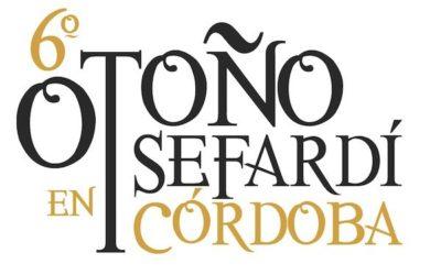 Otoño Sefardí en Córdoba 2018