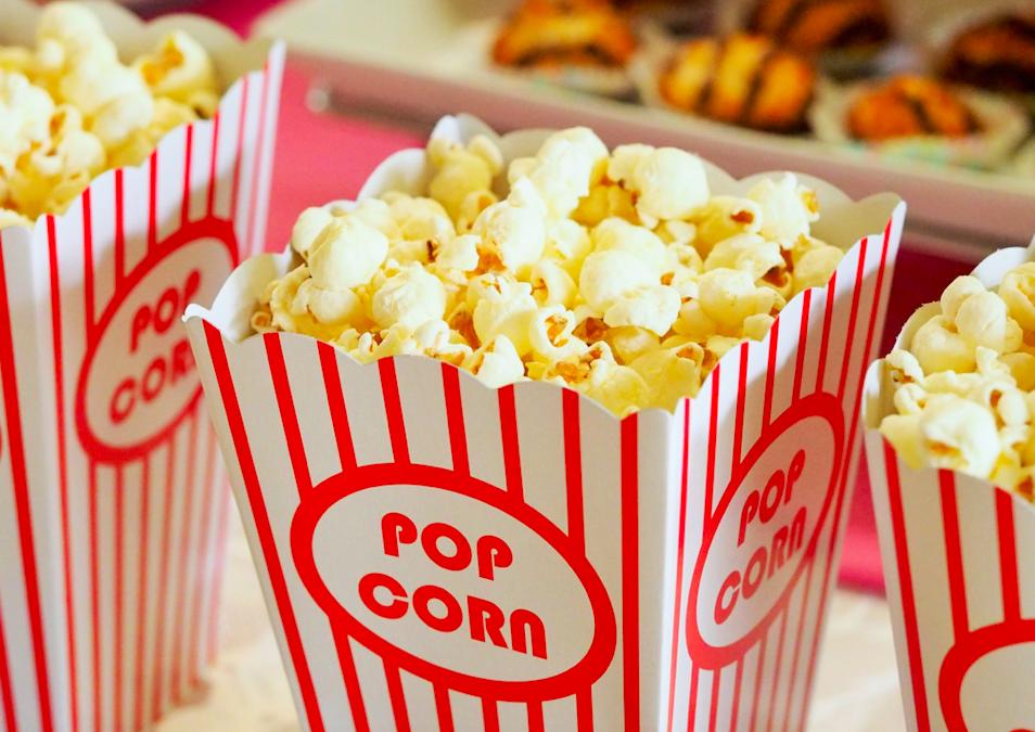 Córdoba está de cine, ¿lo sabías?