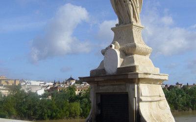 San Rafael, cultura y tradición