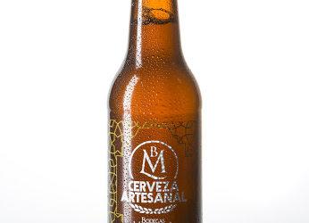 La cerveza artesanal, cultura genuina y en expansión