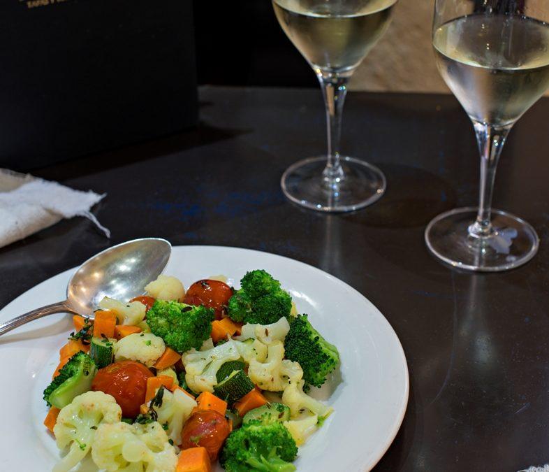 El complemento perfecto para tus ensaladas