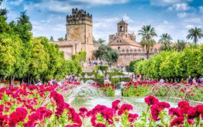 Qué hacer un fin de semana en Córdoba