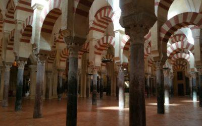 Pasadizos secretos de Córdoba ¿Realidad o leyenda?
