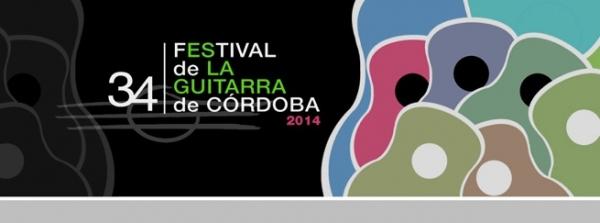 35 Festival de la Guitarra de Córdoba (29-12 de Julio)