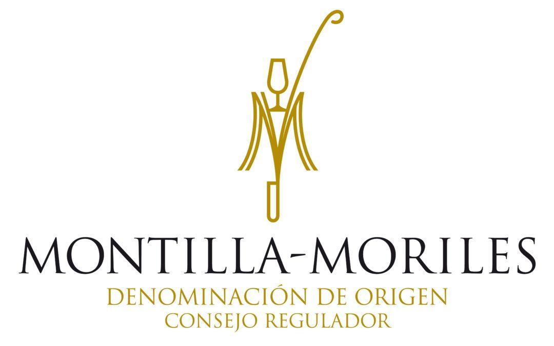 ¿Qué es Montilla-Moriles?