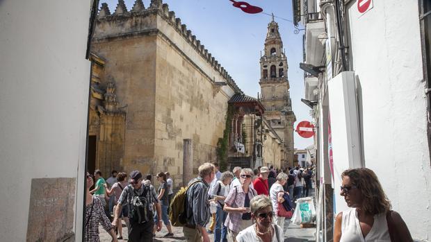 ¿Qué hacer en Córdoba en septiembre?
